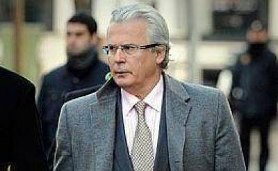 Garzón presentará el caso Assange ante la Corte Internacional de La Haya