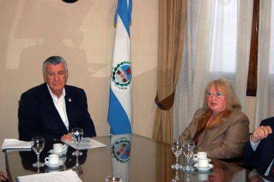 San Juan sigue en carrera por el megaobservatorio
