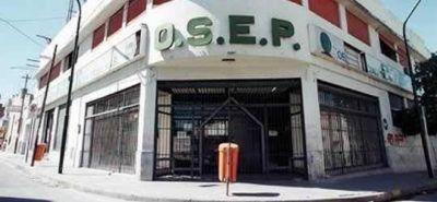 La OSEP Aclara sobre problemas  de conectividad que afectaron su normal funcionamiento