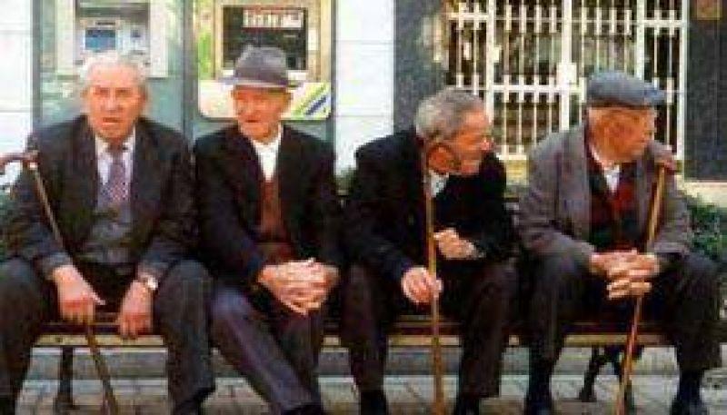 Un fallo del año anterior reconoce la movilidad a los jubilados salteños