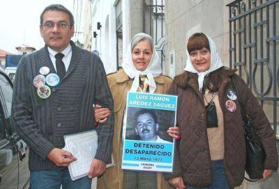 El Tribunal Oral resolvió cárcel común para Braga