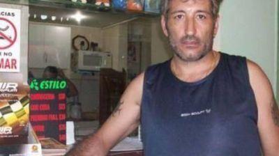 """Un narco """"afiliado"""" a Vatayón Militante, con oficina propia en la cárcel"""