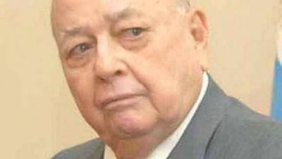 Relatos de testigos complican a Blaquier por el apoyo que Ledesma brindó a la dictadura