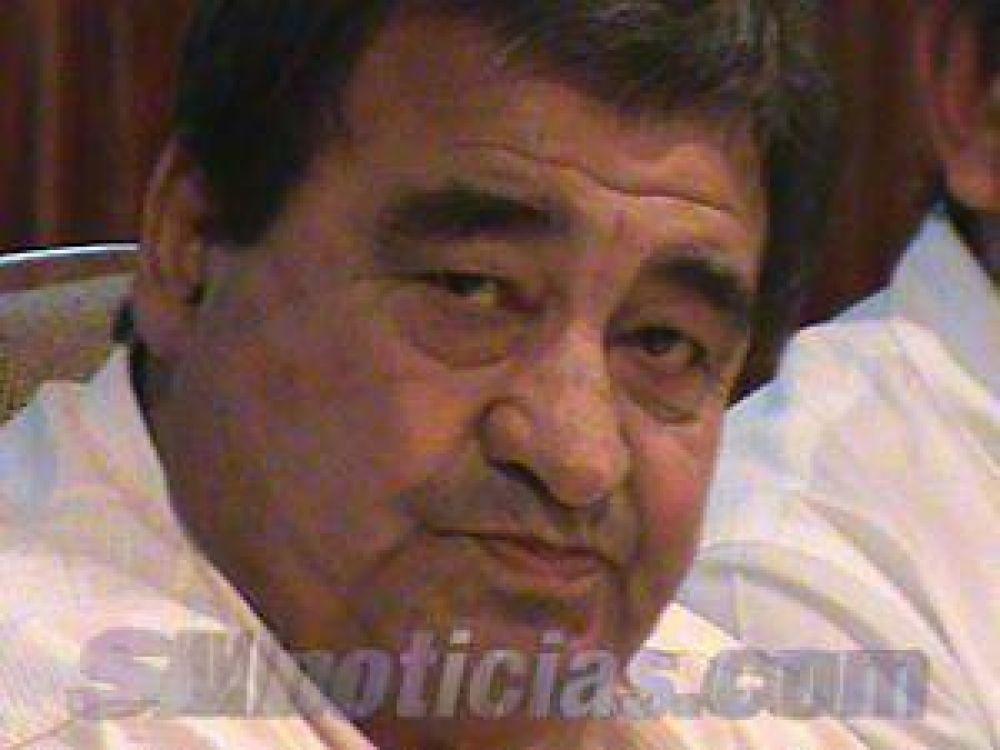 """FeSiMuBo: """"Tres de Febrero, una clara postal de la política de los años '90"""""""