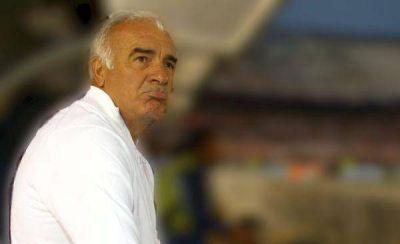 Gimnasia de Jujuy repite el equipo para enfrentar a Olimpo