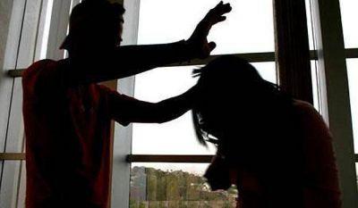 En lo que va del año, ya se formalizaron unos 900 casos de violencia familiar