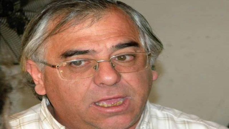 Dirigente de la CTA de Entre Ríos cuestionó a la CGT