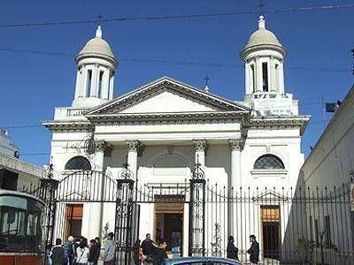 El Obispado de Lomas trabajar� junto a Provincia contra las adicciones