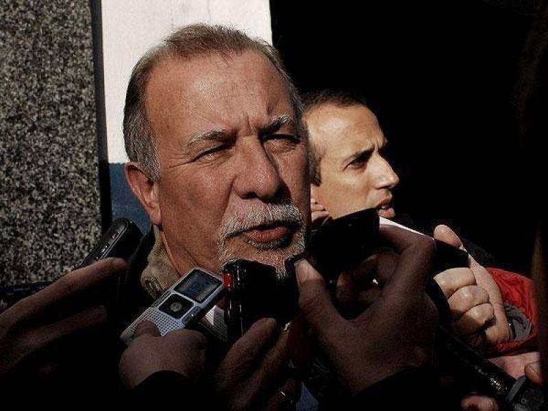 """Los canillitas arribaron a un """"principio de acuerdo"""" con las editoriales"""