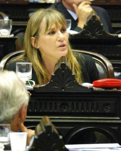 Risko pidió la reelección de Cristina y otras voces renovadoras se suman