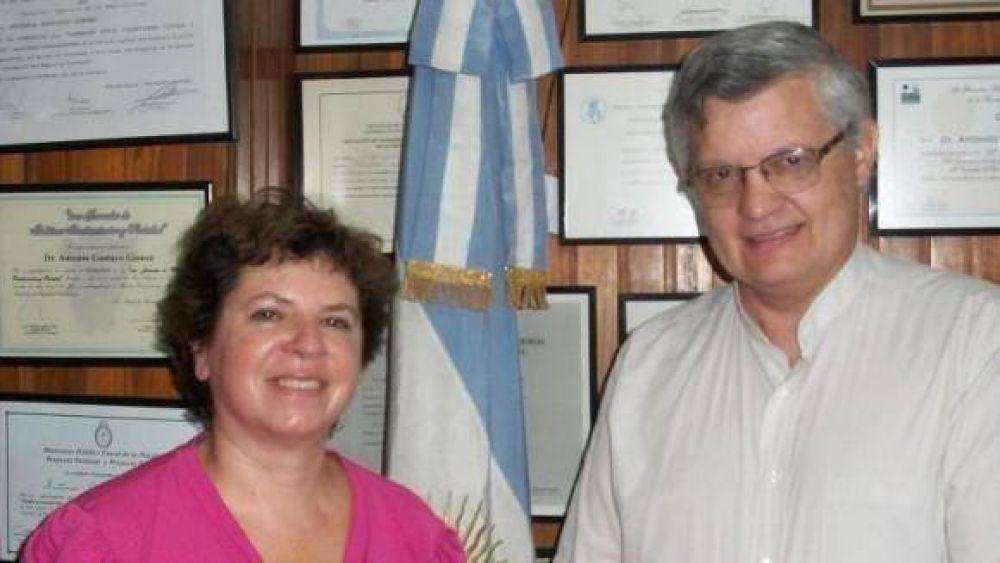 Desde la CTA exigen mayor celeridad judicial en las causas de los derechos humanos