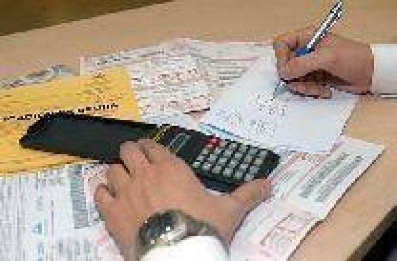 Cada cordobés pagó $ 6.777 de impuestos nacionales en 2008