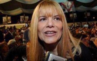 Siguen las expresiones a favor de la re-reelección de Beder Herrera