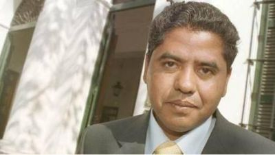 Ríos pagó 15 mil pesos para quedar en libertad junto a sus funcionarios