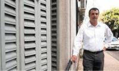 La justicia citó a Bullrich por el 0800 para delatar actos militantes
