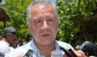 La Rioja podría ser transformadora de Dióxido de Uranio