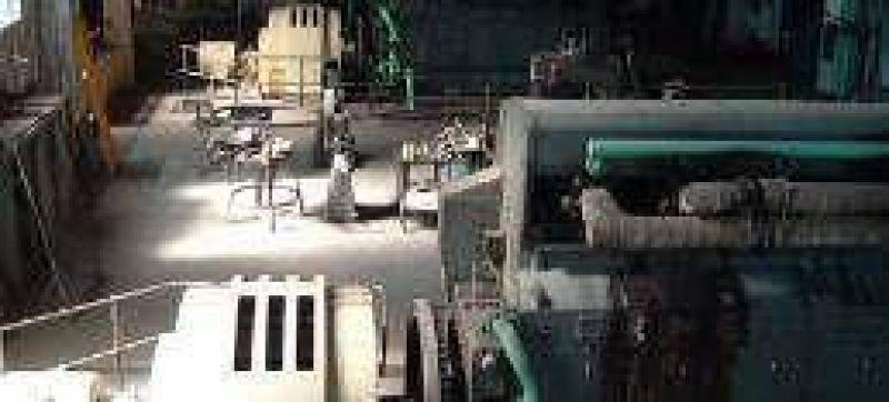 Pol�mica en torno al aumento de la tarifa el�ctrica en Venado Tuerto