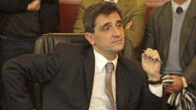 Yedlin admitió que la gripe A circulará durante lo que resta del año en Tucumán