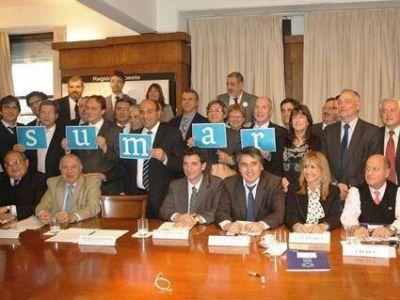 Jujuy se integrará Al programa SUMAR