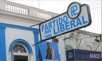 """El PL y dos meses de interna """"empantanada"""" en la Justicia"""