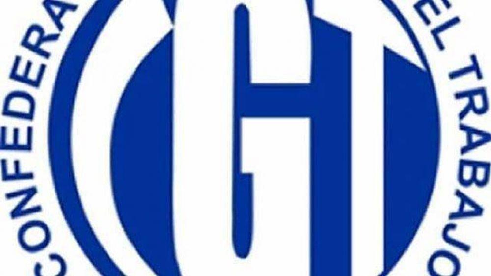 Desde la CGT de Paraná respondieron a las críticas del dirigente de la CTA