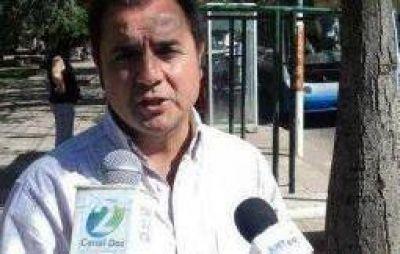 Guillermo Galván dice que no tener animosidad contra el quintelismo