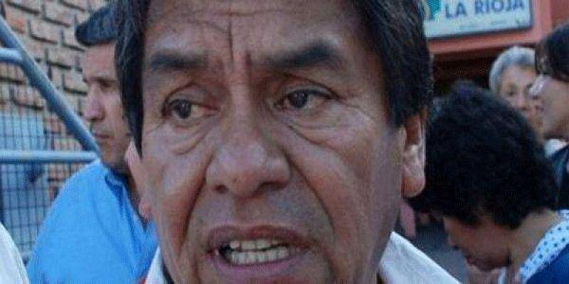 La Mesa Salarial definió un Salario Mínimo de $2875 pesos