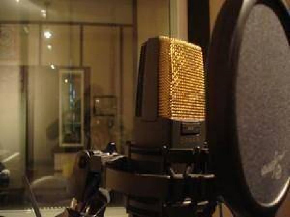 El Gobierno destinará $16 millones a San Luis Música