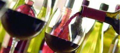 La Coviar lanza página web para el productor vitivinícola
