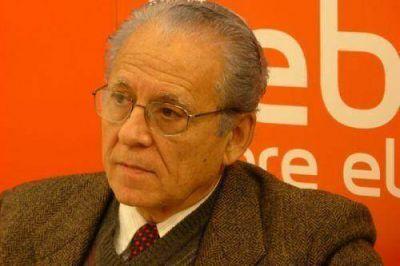 Prostíbulos Cero: Soria Vieta destacó las políticas del Estado para revertir problemas estructurales