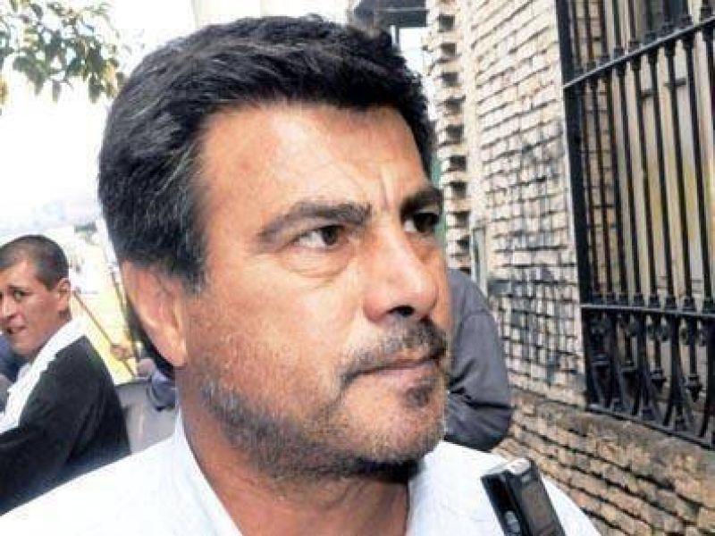 ''Metalúrgica Tandil'' pagó millonarias indemnizaciones y gestiona el Repro