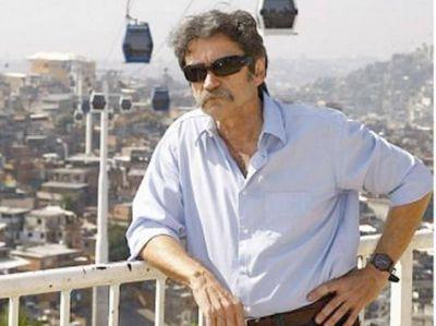 Jorge Jáuregui dijo que Salta necesita un plan de conectividad urbana