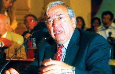 Diputados pidieron que se reincorpore a los trabajadores despedidos en Tabacal