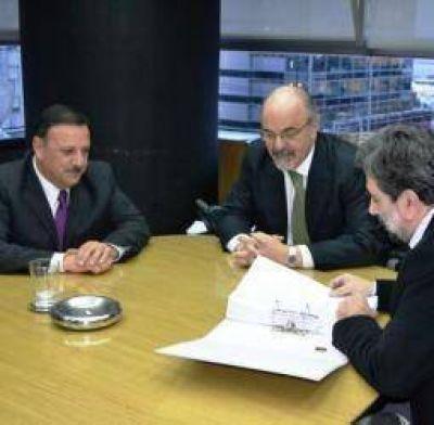 PIL municipales. El gobierno K intercede en el conflicto provincia-municipio