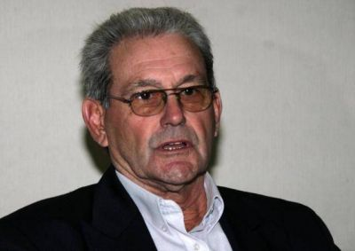 Beneplácito de Lovey por la designación de Emilio Pérsico en Agricultura Familiar