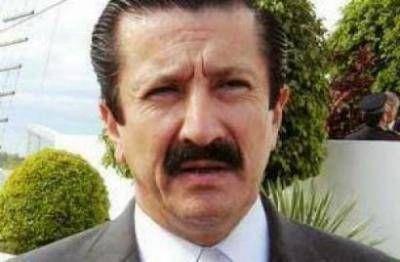 Para Bigatti, Papacito Cabrera está con miedo