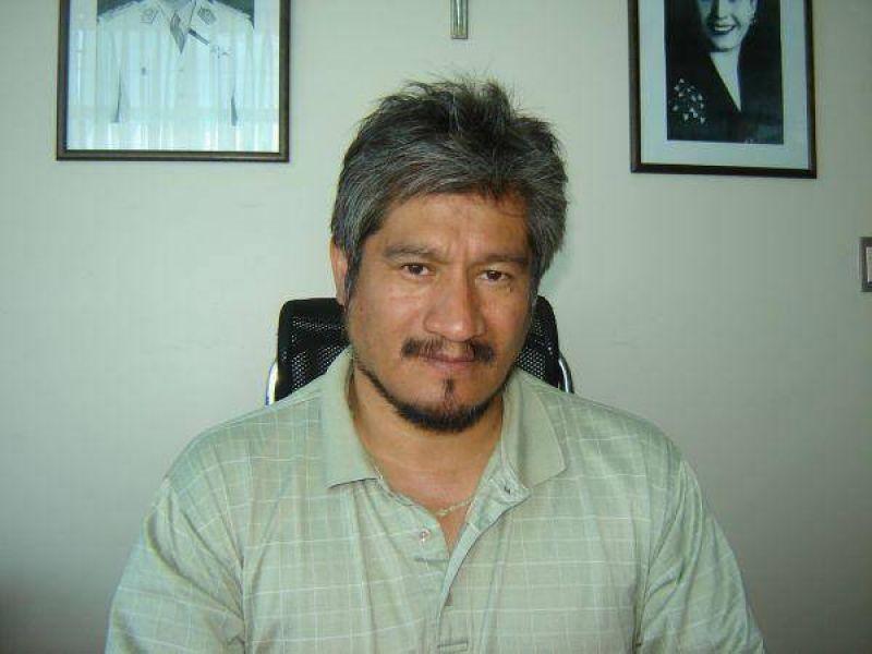 """Nuevo salario mínimo vital y móvil: para el titular de la CGT Jujuy """"los propios dirigentes sindicales somos los culpables de esto"""""""