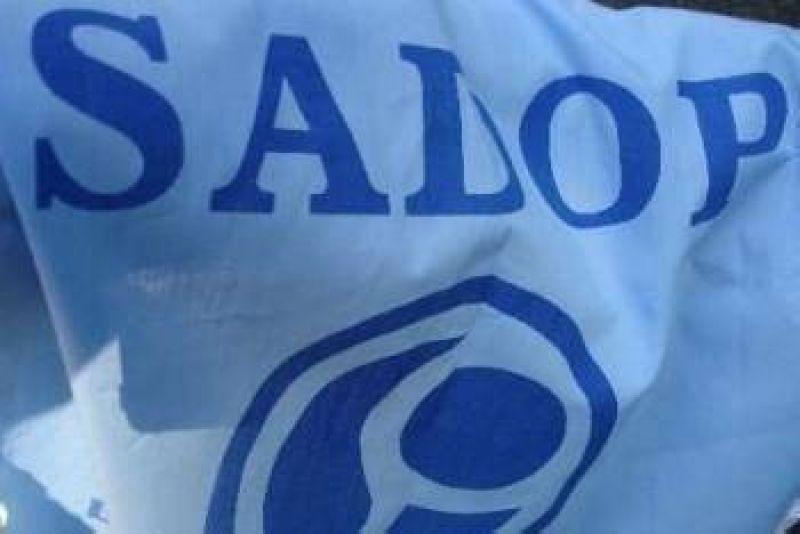 Jornada sobre violencia laboral en SADOP