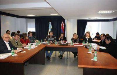 En el 2013 el Ministerio de Acción Cooperativa tendrá un presupuesto de 31.383.000 pesos