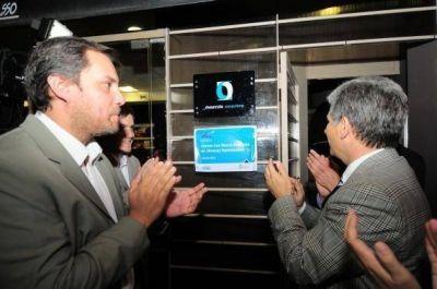 Villa Mercedes: Desarrolla Consultora, nueva empresa de Jóvenes Sanluiseños