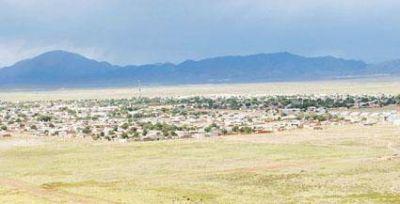 129º aniversario de la fundación De Abra Pampa
