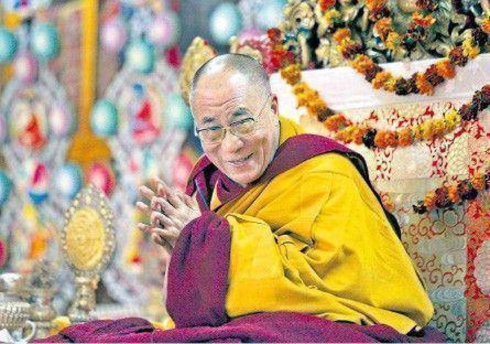 Medio siglo después, se diluye el sueño del Tíbet