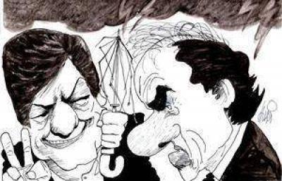 Denuncian que Scioli demora los pagos de planes sociales