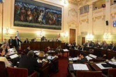 Diputados aprobaría la Reforma Tributaria la semana próxima