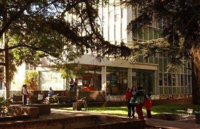 La UNMdP estará en la Expo Industria 2012