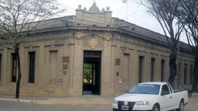 Colón: trabajadores y el Municipio volverán a negociar salarios
