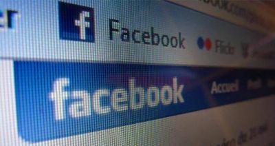 Empresas mexicanas se expanden en redes sociales