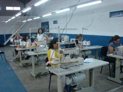 Día de la Industria: los 12.000 empleos del sector muestran un crecimiento muy importante