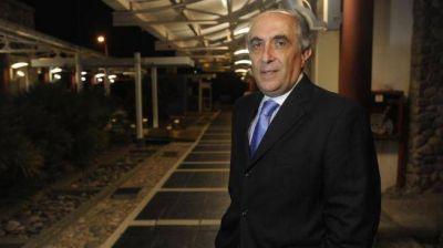 Confirman nuevo juicio al fiscal provincial Luis Nazar