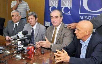 El Banco del Chaco financia entradas para Argentina-Brasil